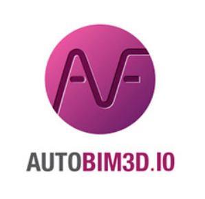 Traceo AUTOBIM3D