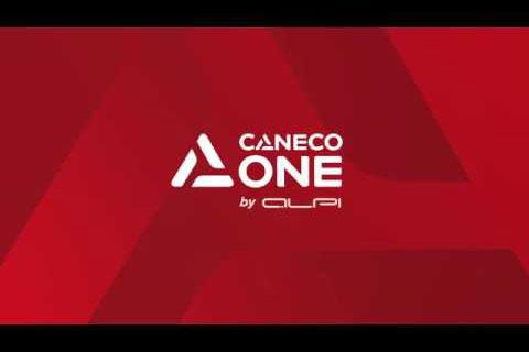 CANECO ONE